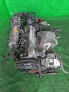 Двигатель Toyota Caldina, ST191; ST210; SV41; SV42; ST202; ST206; ST207; ST203, 3SFE; KAT F6442 [074W0049864]