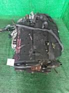 Двигатель Mitsubishi Galant Fortis, CX3A; GA3W; CY3A, 4B10; F6445 [074W0049867]