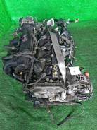 Двигатель Nissan X-Trail, NT30, QR20DE; 2MOD F6464 [074W0049886]