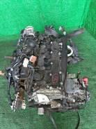 Двигатель Nissan X-Trail, NT30, QR20DE; 2MOD F6463 [074W0049885]