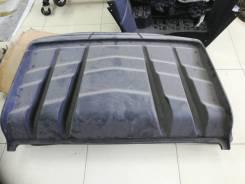 Крыша пластиковая Kawasaki Teryx