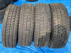 Bridgestone Blizzak W979, 205/70 R17.5