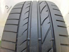 Bridgestone Potenza RE050A, 225/50 R16