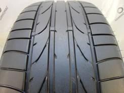 Bridgestone Potenza RE050I, 225/50 R16