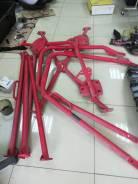 Каркас безопасности Kawasaki Teryx