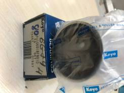 Ролик натяжной ремня ГРМ KOYO PU106018FRR1D