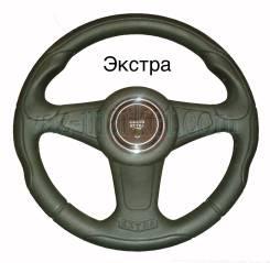 Рулевое колесо ваз 2101,2102,2103,2104,2105,2106,2107 новое на заказ