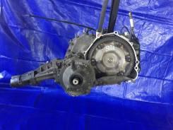 АКПП контрактная Mitsubishi 4WD. A0984