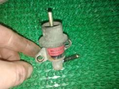 Регулятор давления топлива Mitsubishi Montero Sport 6G72 K96W