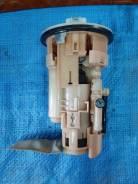 Насос топливный (Без датчика) JZX110