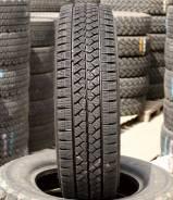 Bridgestone VL1 (6 LLIT.), 195/70R15 LT