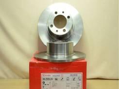 Тормозной диск передний Brembo 08.2559.24 Лада 2101-2107