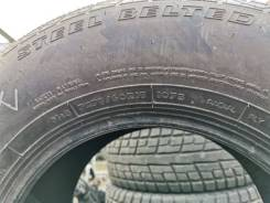 Kelly Charger, 275/60 R15