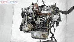 Двигатель Mazda 6 (GG) 2002-2008, 2.3 л, бензин (L3)
