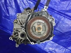 Контрактная АКПП (Вариатор) Honda SWRA. Гарантия. Установка. Отправка.