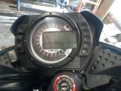 Панель приборов Kawasaki zx636r ZX6R Ninja