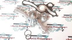 Помпа водяная Toyota 1GRFE 02-