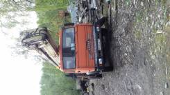 КЭМЗ ВС-28К, 2003