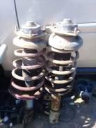 Продам пружину переднюю R/L на Nissan Terrano LR50