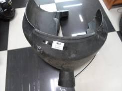 Подкрылок задний правый BMW 5-Series
