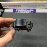 Кнопка стеклоподъемника для Toyota Auris (E15) 2006-2012