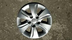 Колпаки Hyundai R15