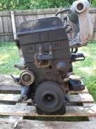 Двигатель Honda CRV B20B3