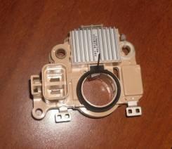 Регулятор генератора ARM3369 12V Kubota, склад № - 9243