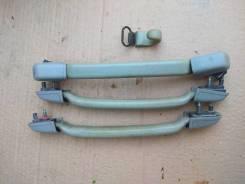 Ручка потолка салонная комплект Honda accord cb3