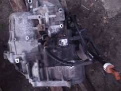 АКПП на Хариер ACU30-2AZ, 2WD