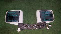 Зеркало левое, правое Nissan Elgrand