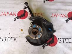 Ступица передняя правая Toyota Mark ll GX110 пробег 48т. км
