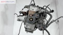 Двигатель Volkswagen Touareg 2007-2010, 3.6 л, бензин