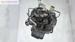 Двигатель Pontiac Vibe 1 2002-2008, 1.8 л, бензин