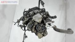Двигатель Buick Encore LUV, 2013, 1.4 л, бензин