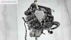 Двигатель Buick Encore LUV, 2016, 1.4 л, бензин