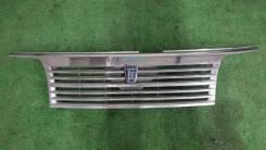 Решетка радиатора Nissan Elgrand ATWE50