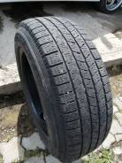 Pirelli Scorpion Ice&Snow, 225/65 R17