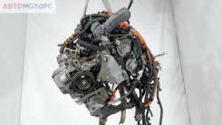 Двигатель Chevrolet Volt 2010-2015, 1.4 л, бензин