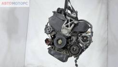 Двигатель Toyota Solara 2003-2009, 3.3 л, бензин (3MZFE)