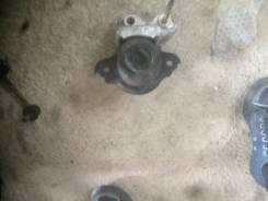 Подушка ДВС контрактная Honda Fit GD1 3966