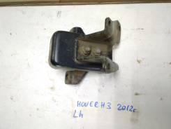 Опора двигателя левая для Great Wall Hover H3 2010-2014