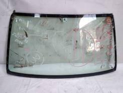 Лобовое стекло Suzuki Jimny, Jimny Sierra, Jimny WIDE 1998 [8451181A00,3635], переднее