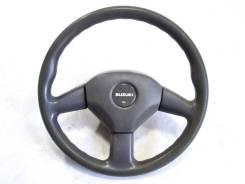 Руль Suzuki Jimny, Jimny Sierra, Jimny WIDE 1998 [102075], передний