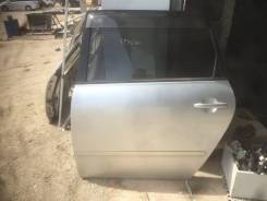 Дверь боковая Toyota Ipsum; Picnic; Avensis Verso ACM20, ACM21, ACM26