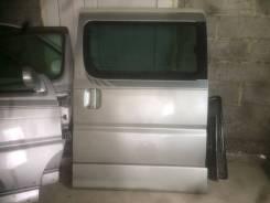 Боковая дверь Toyota Hiace Regius 1997-1999г