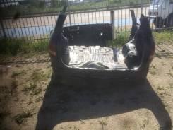Задняя часть автомобиля Toyota Ipsum, ACM21, 2AZFE