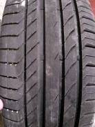Continental ContiSportContact, 245/45 R19