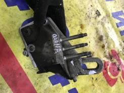 Кронштейн двигателя Ford