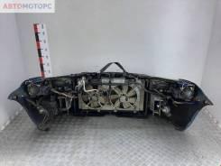 Ноускат (в сборе) Mazda 6 GG, 2005